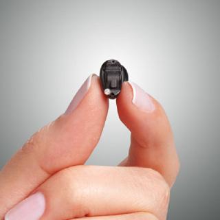 Aparat auditiv SoundLens