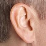 Aparat auditiv invizibil SoundLens Starkey