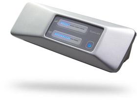Accesoriul wireless SurfLink Media