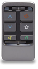 Telecomanda wireless Surflink Remote