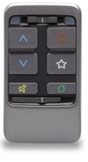 Telecomanda wireless Surflink Remote